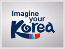 Imagine your Korea ザ・ムービー