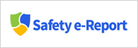 Safety e-Report
